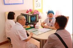2020年《云南省白癜风规范化诊疗暑期公益会诊》开启